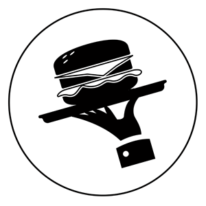 benedikts-sign-burger