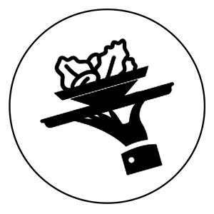 benedikts-sign-salat