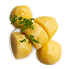 Thumb Kartoffeln