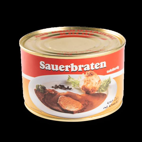 Sauerbraten_1000x1000px
