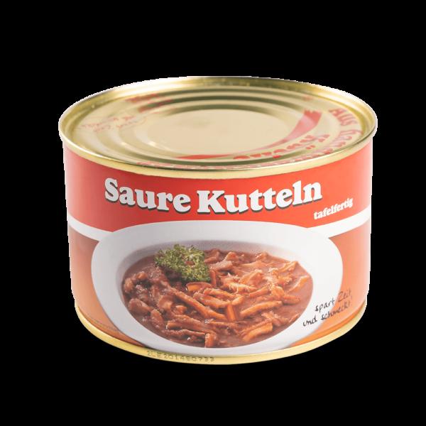Saure-Kutteln_1000x1000px